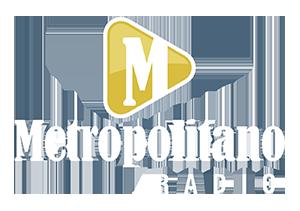 Metropolitano Radio