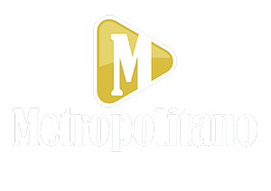 Mettropolitano TV