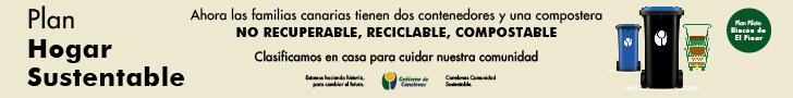 banner UY Programa Hogares Sustentables